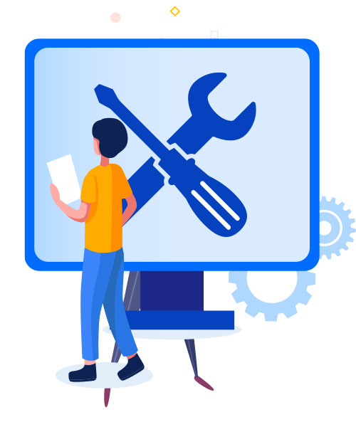 Maintenance WordPress